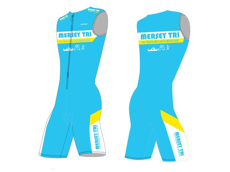 Tri Race Suit £44K £57A .jpg