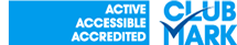 activeAccessible.png