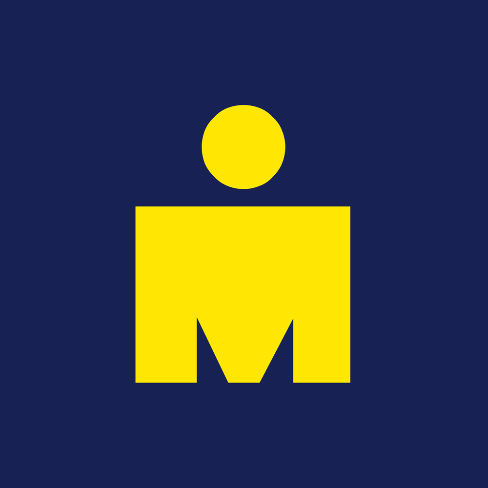 Ironman Hall of Fame