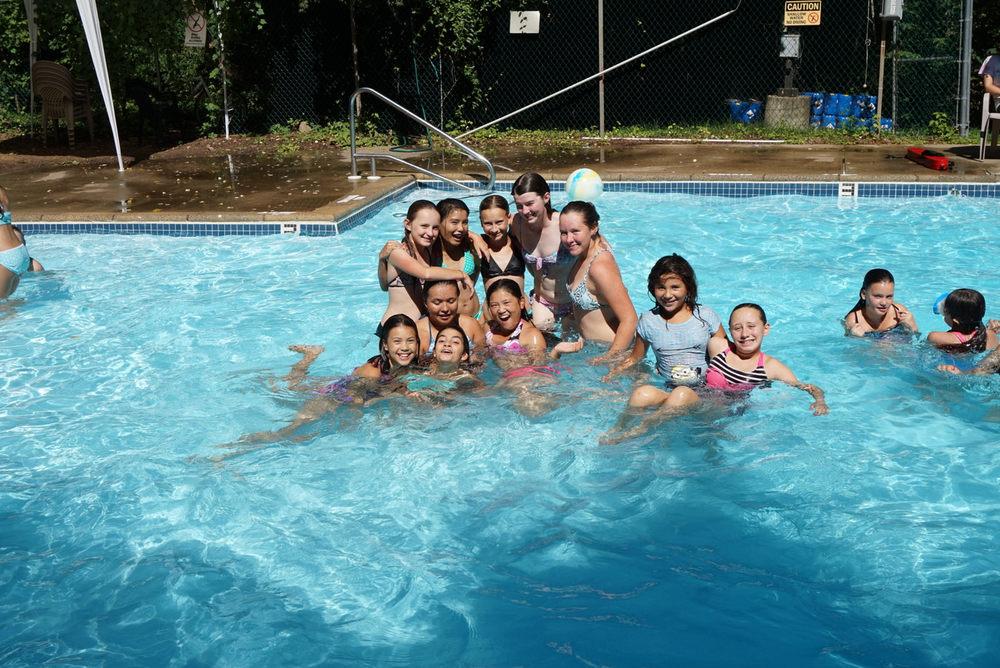campswim.jpg