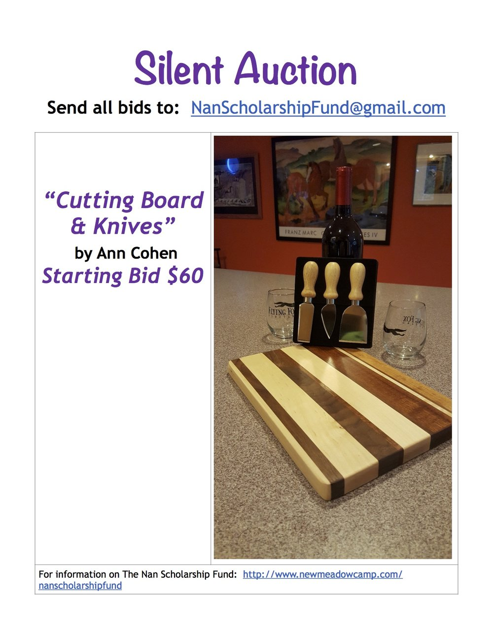Silent Auction_Ann cutting board and knives copy.jpg