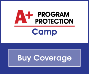 Camp-A-Program-Protection-300x250.jpg