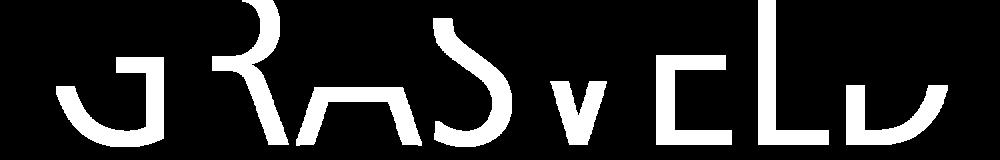 grasveld logo
