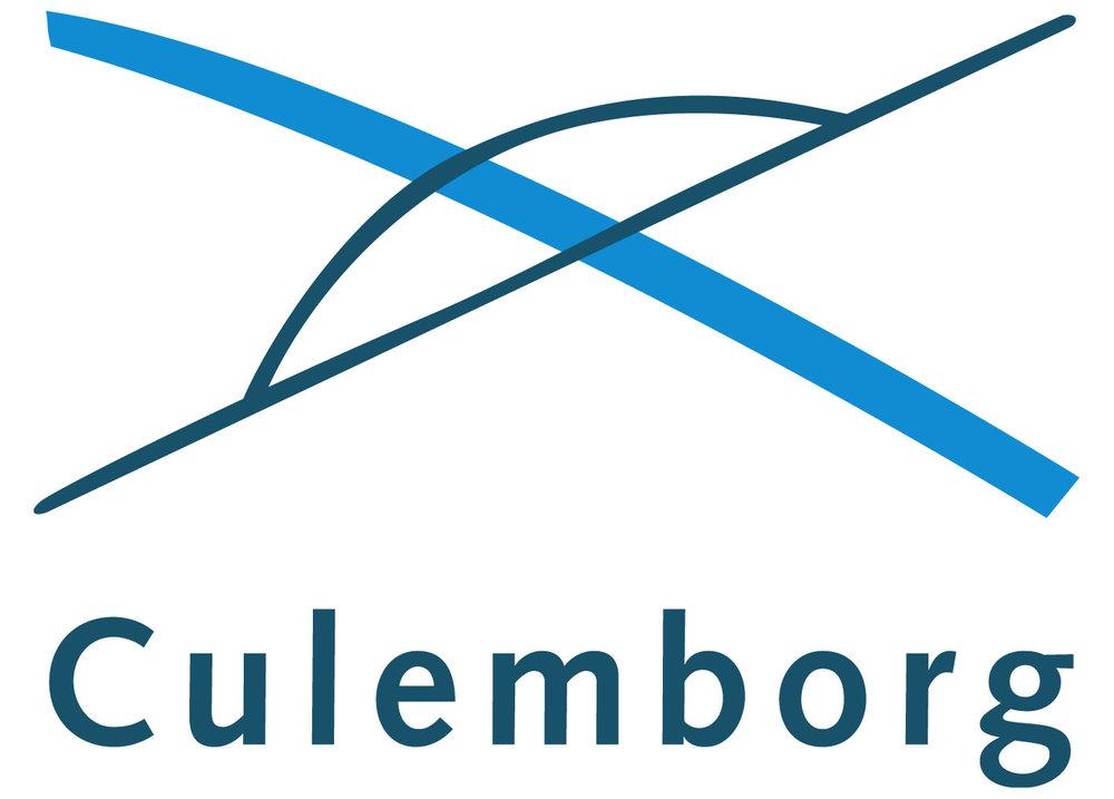 logo gemeente culemborg
