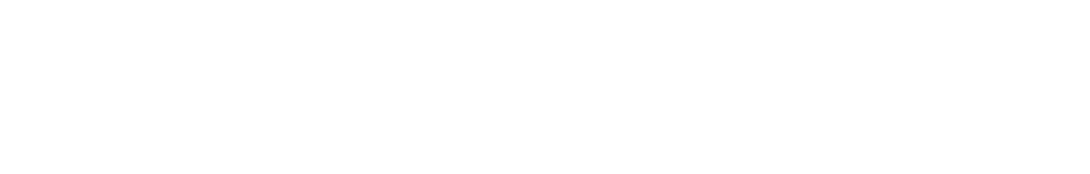 GRASVELD Tuin- en Landschapsarchitecten logo.png