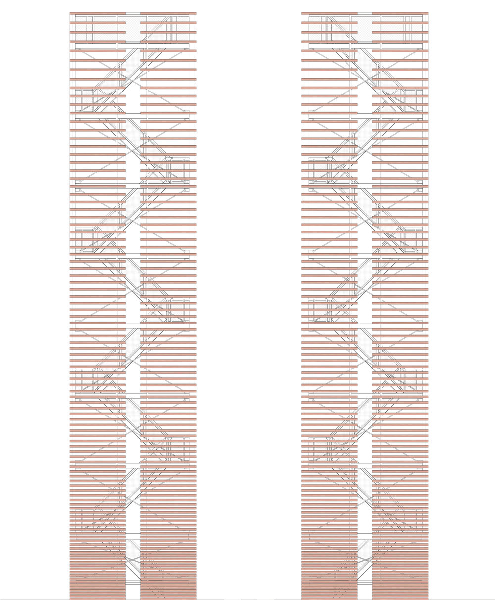 uitkijktoren - aanzicht detail.jpg