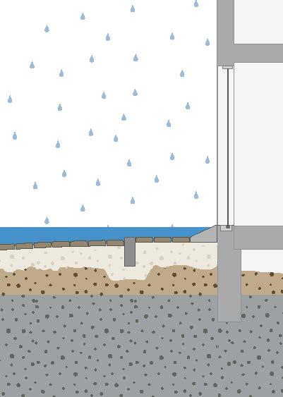 20160225-Rainproof-23B2-verhoogd-vloerpeil.jpg