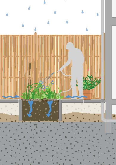 20160225-Rainproof-03B-ontharden-tegels-erin-groen-eruit.jpg