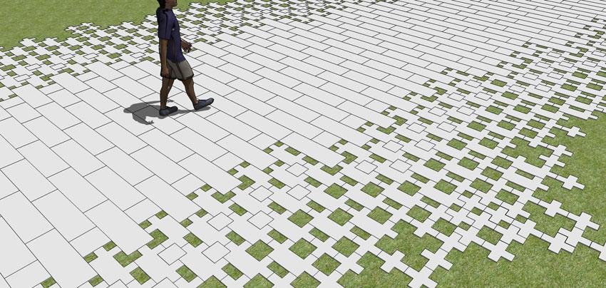 04-square-marseillebuiten-1.jpg
