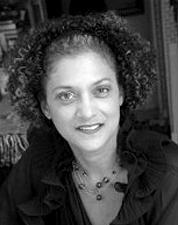Cathy Tyson - Amma