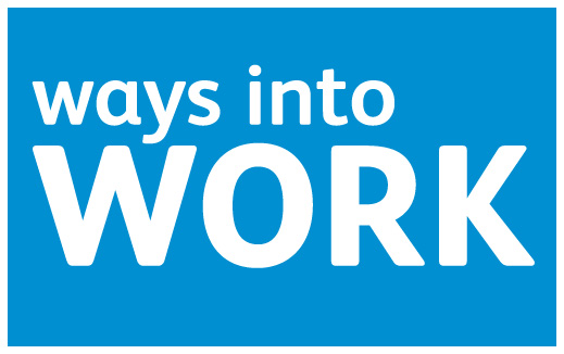 Ways Into Work