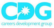 Careers Development Group