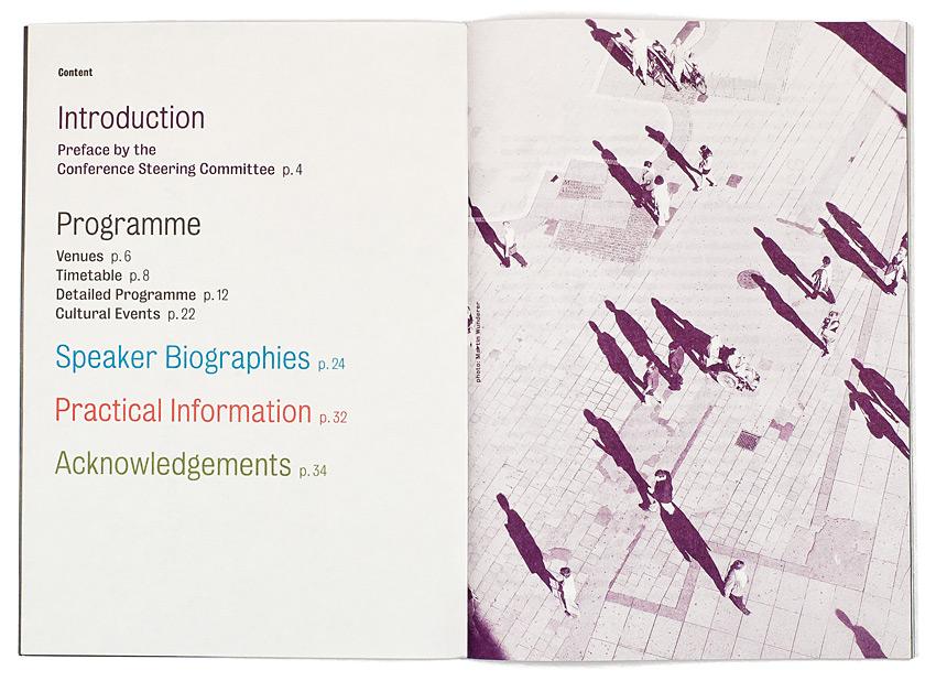 elia-conference-programme-1.jpg