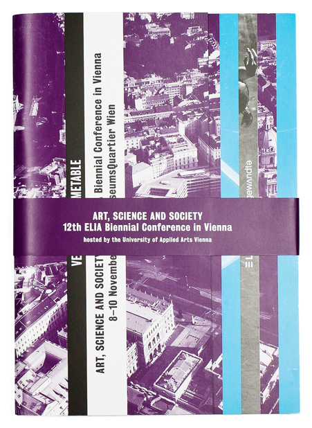 elia-conference-programme-cover-1.jpg