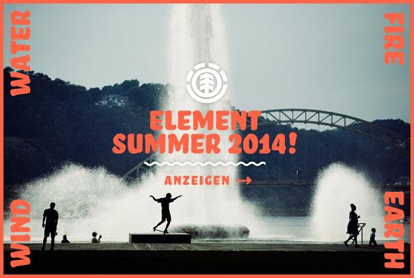Beatnuts_OSBanner_2014-03_SL_element.jpg