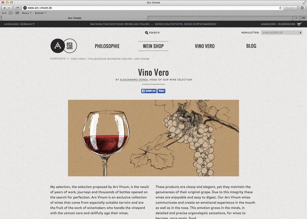 AV_Webshop4.jpg