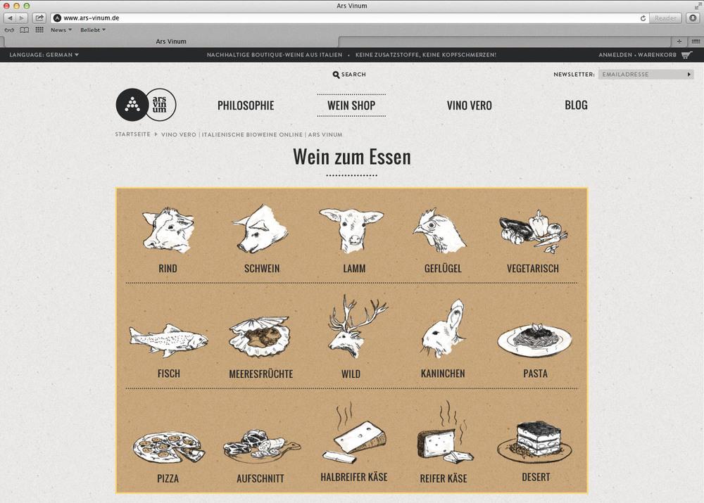 AV_Webshop6.jpg