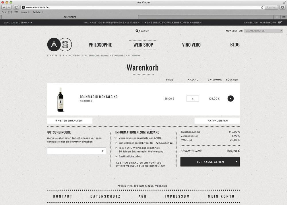 AV_Webshop7.jpg