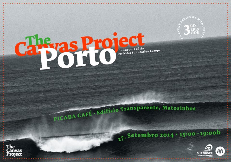 TCP_Porto_Flyer-web.jpg