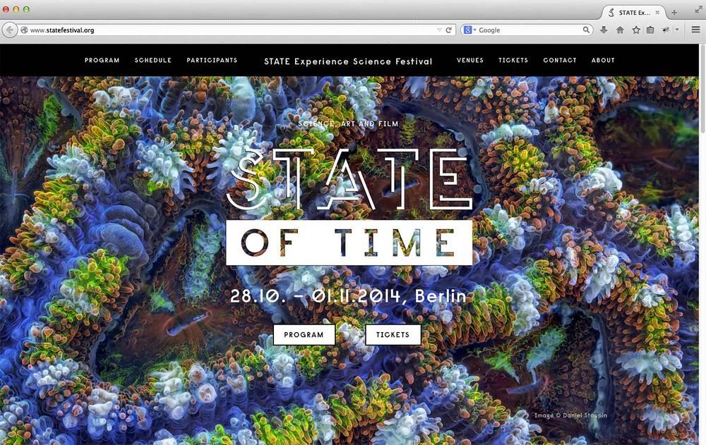 STATE_website_A.jpg