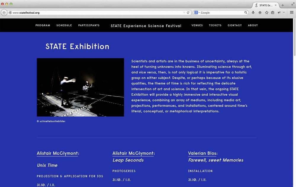 STATE_website_c.jpg