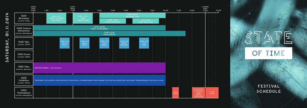 MB049_State_Schedule-A6_PRINT_Seite1.jpg