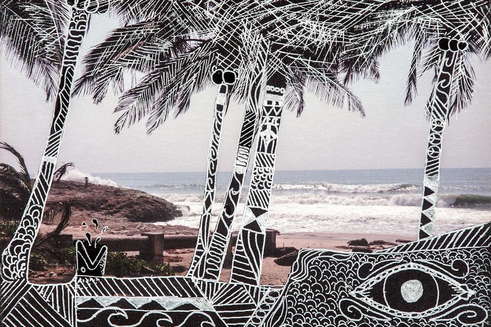 Pedro Gomes ~ Foto: Barbara Fontaine, 27 × 19cm