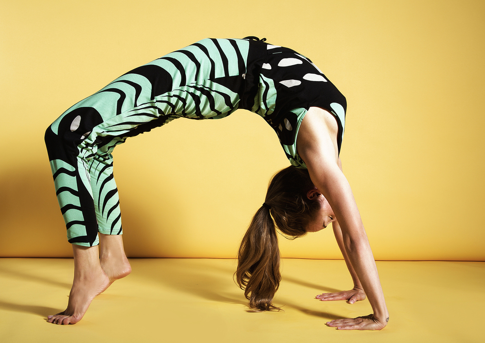 copanya ready-for-headstand jumpsuit
