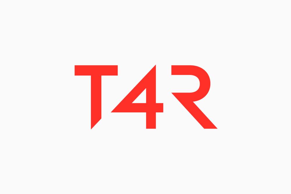 Montebelo_Studio_T4R_01.png