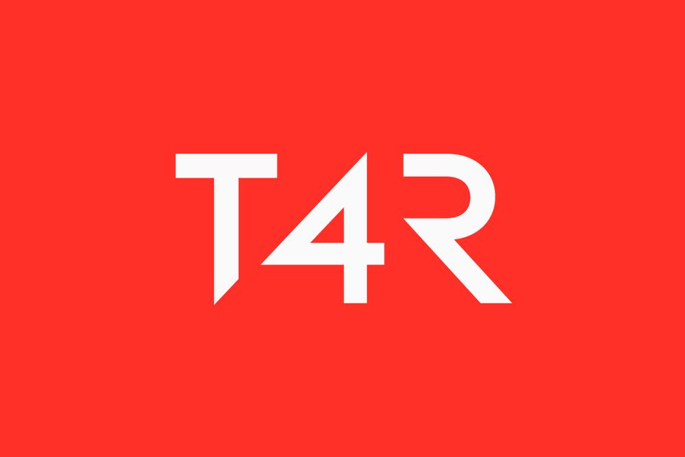 Montebelo_Studio_T4R_02.png