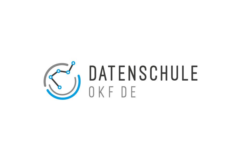 Montebelo_Studio_Datenschule_01.jpg