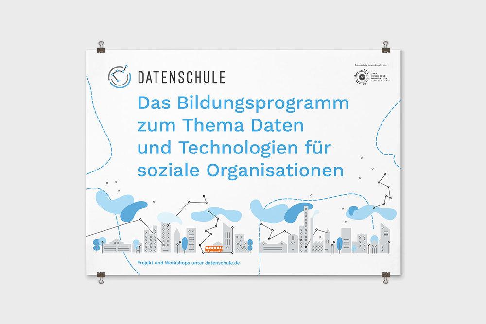 Montebelo_Studio_Datenschule_02.jpg