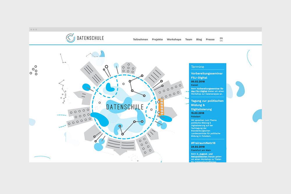 Montebelo_Studio_Datenschule_04.jpg