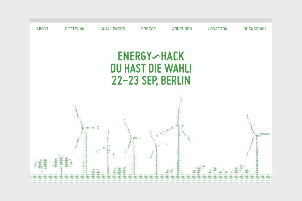 Montebelo_Studio_Energyhack_01.jpg