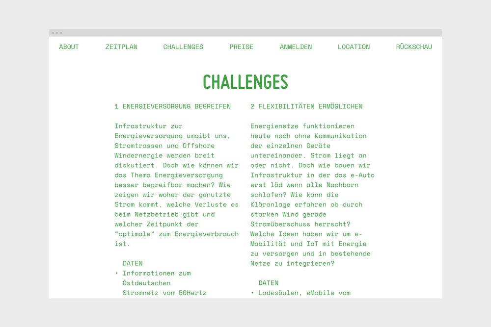 Montebelo_Studio_Energyhack_03.jpg