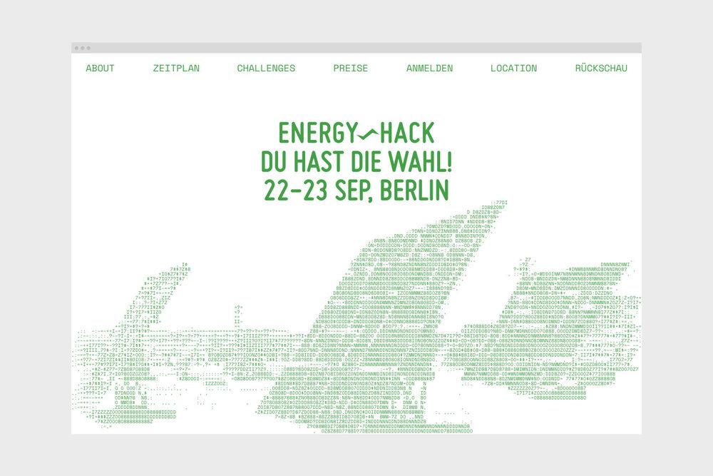 Montebelo_Studio_Energyhack_02.jpg