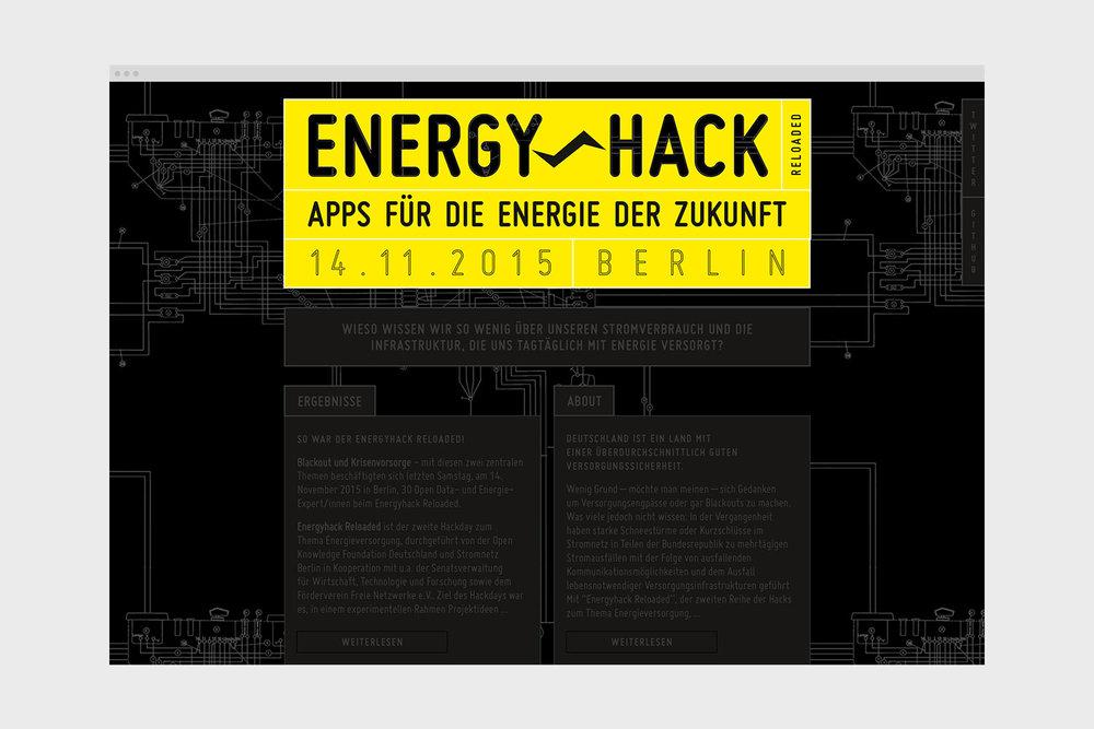 Montebelo_Studio_Energyhack_05.jpg