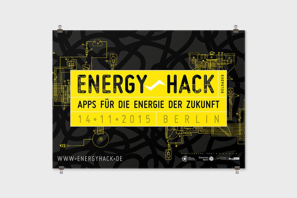 Montebelo_Studio_Energyhack_04.jpg