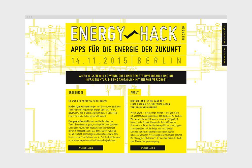 Montebelo_Studio_Energyhack_06.jpg