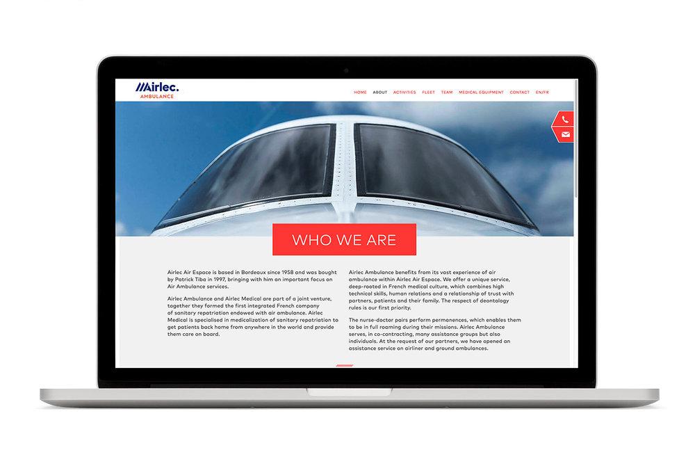 Montebelo_Studio_Airlec_Website_03.jpg