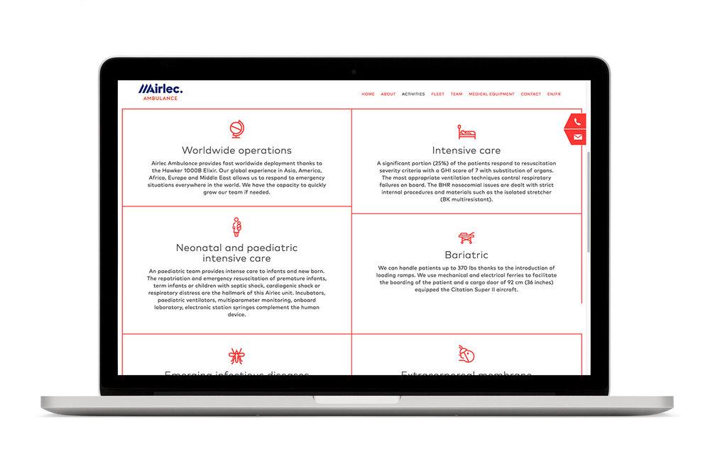 Montebelo_Studio_Airlec_Website_04.jpg