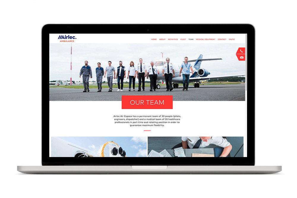 Montebelo_Studio_Airlec_Website_05.jpg