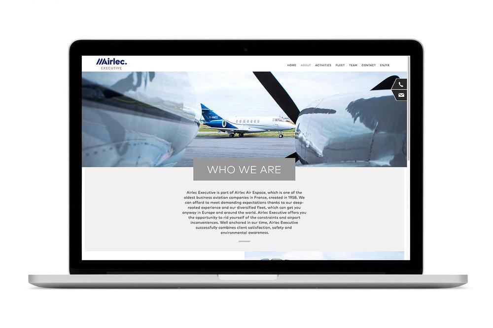 Montebelo_Studio_Airlec_Website_07.jpg