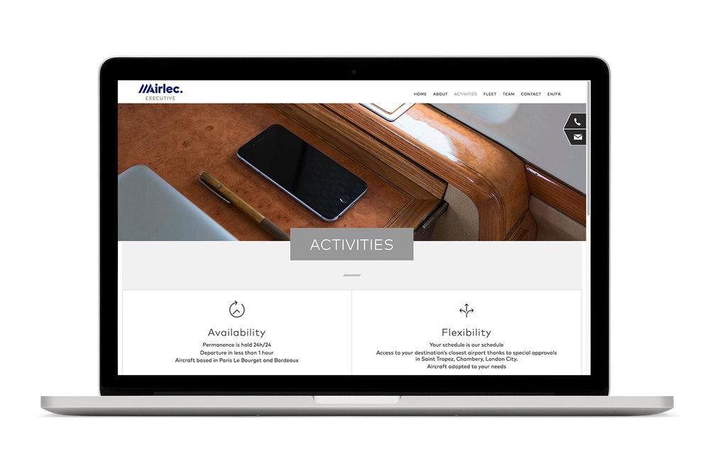 Montebelo_Studio_Airlec_Website_09.jpg