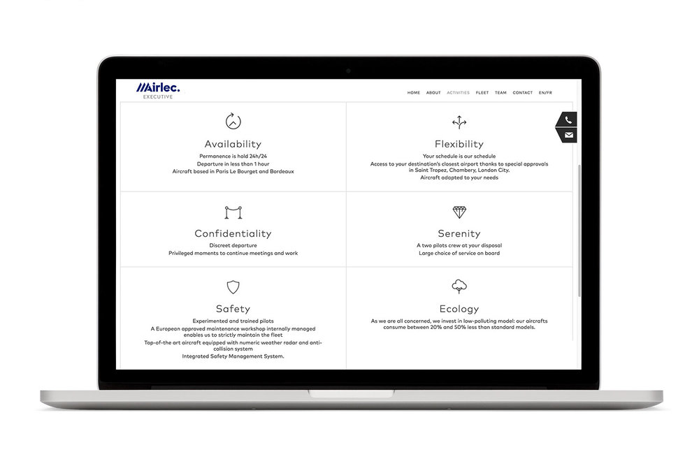 Montebelo_Studio_Airlec_Website_10.jpg