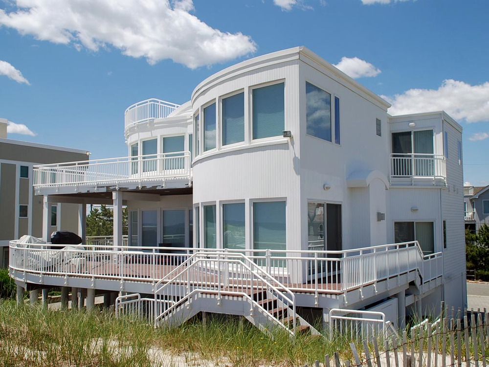 14 Seaview, Loveladies exterior.jpg