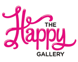 The Happy Gallery