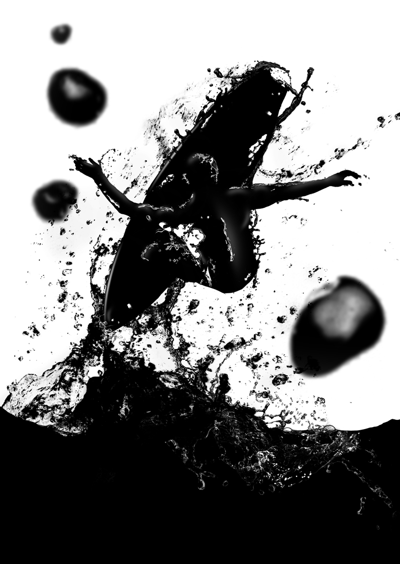BlackBreak.jpg