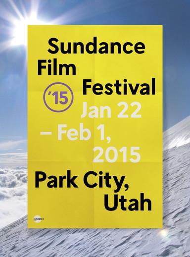 MotherDesign_SundanceFilmFestival02.jpg