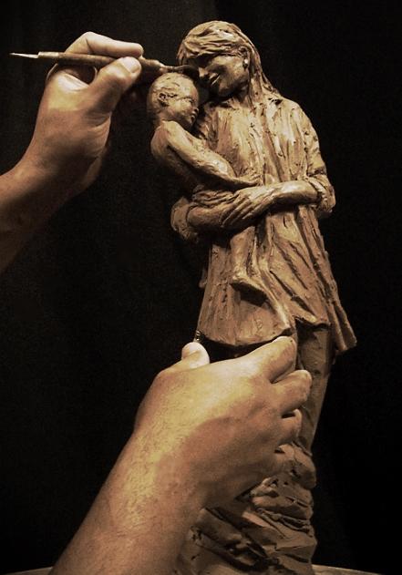 Sculpture 239.jpg